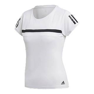 adidas Tennis Club T-Shirt
