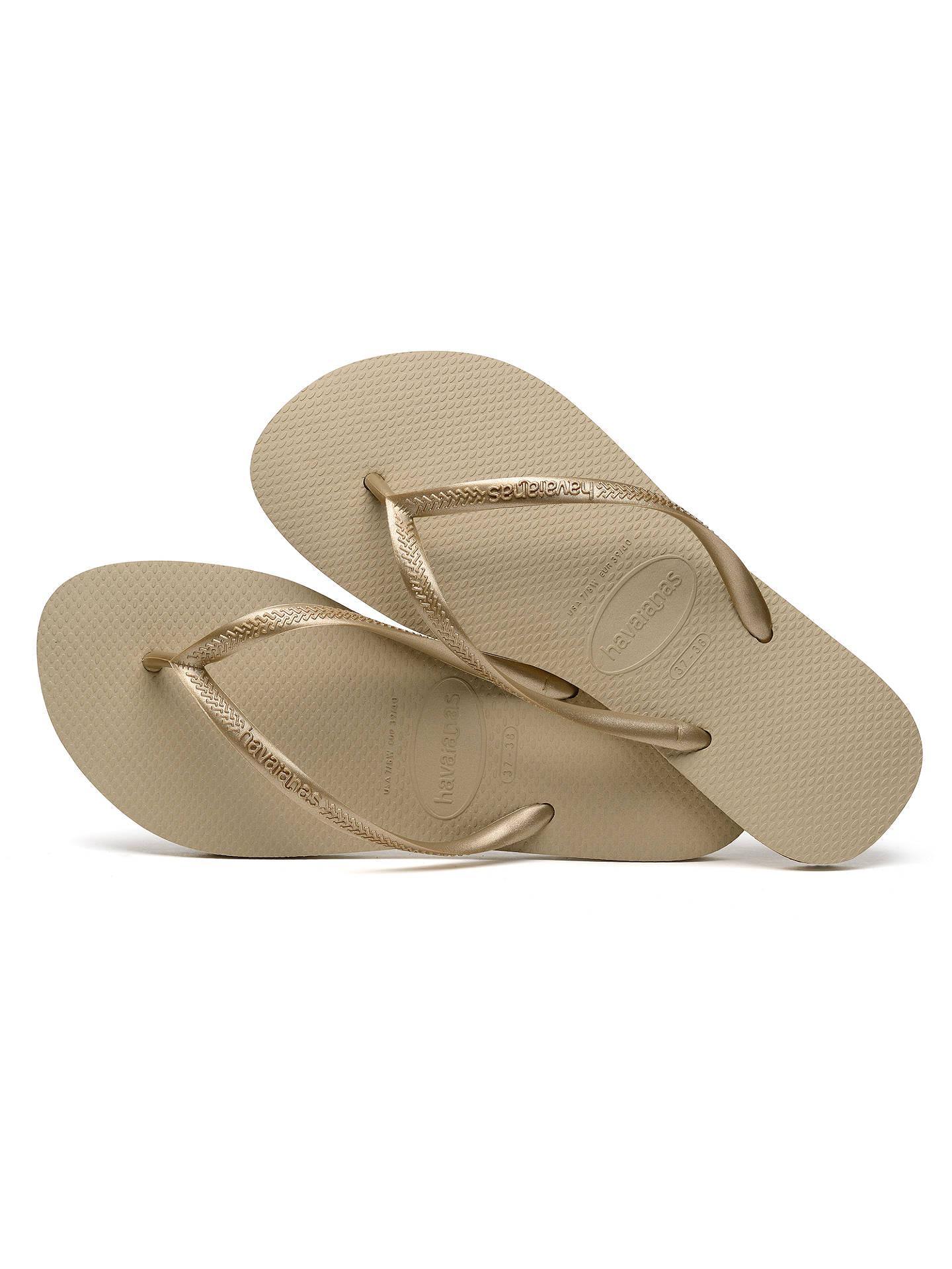 91a66d8ec01d Buy Havaianas Children s Slim Flip Flops