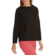 Buy Betty Barclay Fine Ribbed Top Online at johnlewis.com