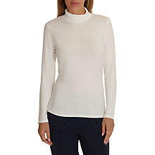 Buy Betty Barclay Funnel Neck Top Online at johnlewis.com