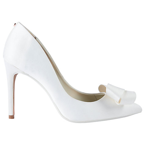 Ted Baker Shoes Online Ireland
