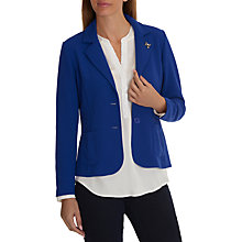 Buy Betty Barclay Textured Blazer Online at johnlewis.com