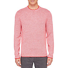 Buy Ted Baker Cirkus Jumper Online at johnlewis.com