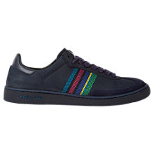 Buy PS by Paul Smith Yuki Trainers Online at johnlewis.com