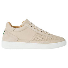 Buy PS Paul Smith Dizon Trainers Online at johnlewis.com