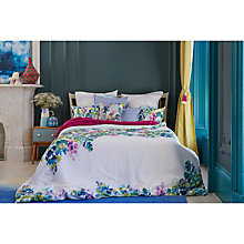 Buy bluebellgray Catrin Duvet Cover Set Online at johnlewis.com