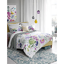 Buy bluebellgray Tetbury Duvet Cover Set Online at johnlewis.com