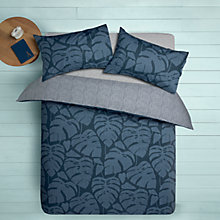 Buy MissPrint Guatemala Duvet Cover Set Online at johnlewis.com