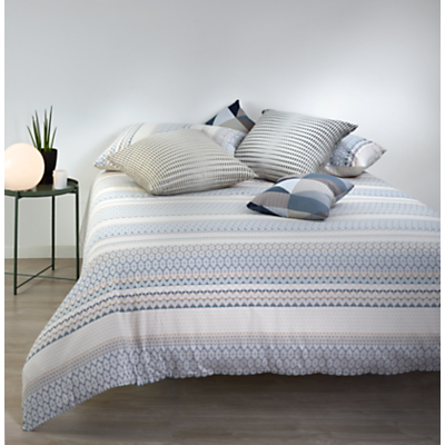 Margo Selby Louise Bedding