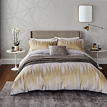 Buy Harlequin Motion Bedding Online at johnlewis.com