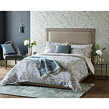 Buy Harlequin Chaconia Bedding Online at johnlewis.com