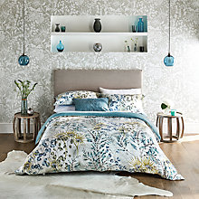 Buy Harlequin Postelia Bedding Online at johnlewis.com