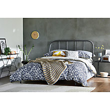 Buy Scion Kukkia Bedding Online at johnlewis.com