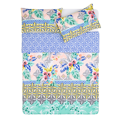 Kas Zapari Duvet Cover Set