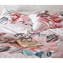 Buy Ted Baker Sea Of Clouds Bedding Online at johnlewis.com