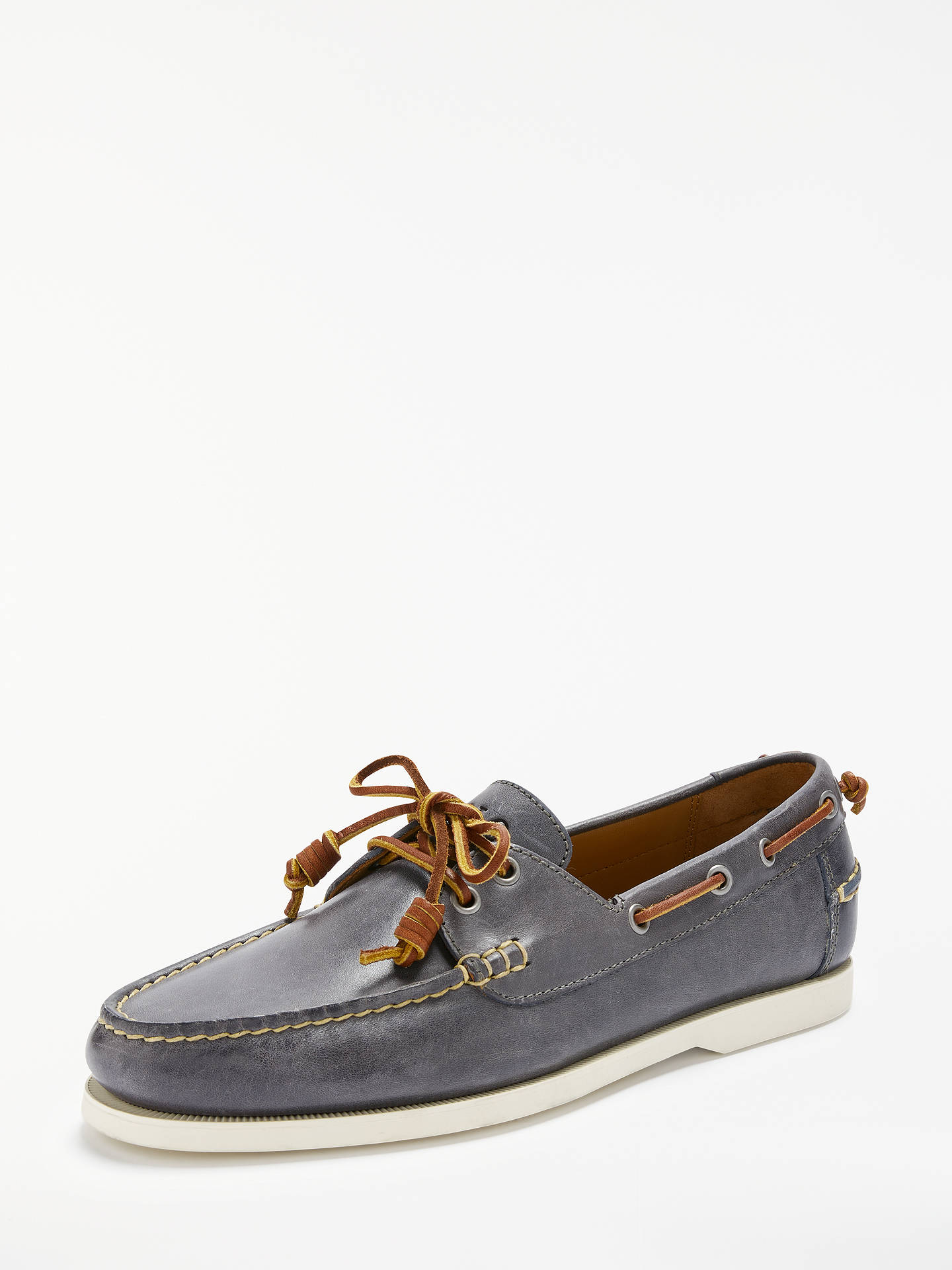 302d73ad86bb Buy Polo Ralph Lauren Merton Boat Shoes