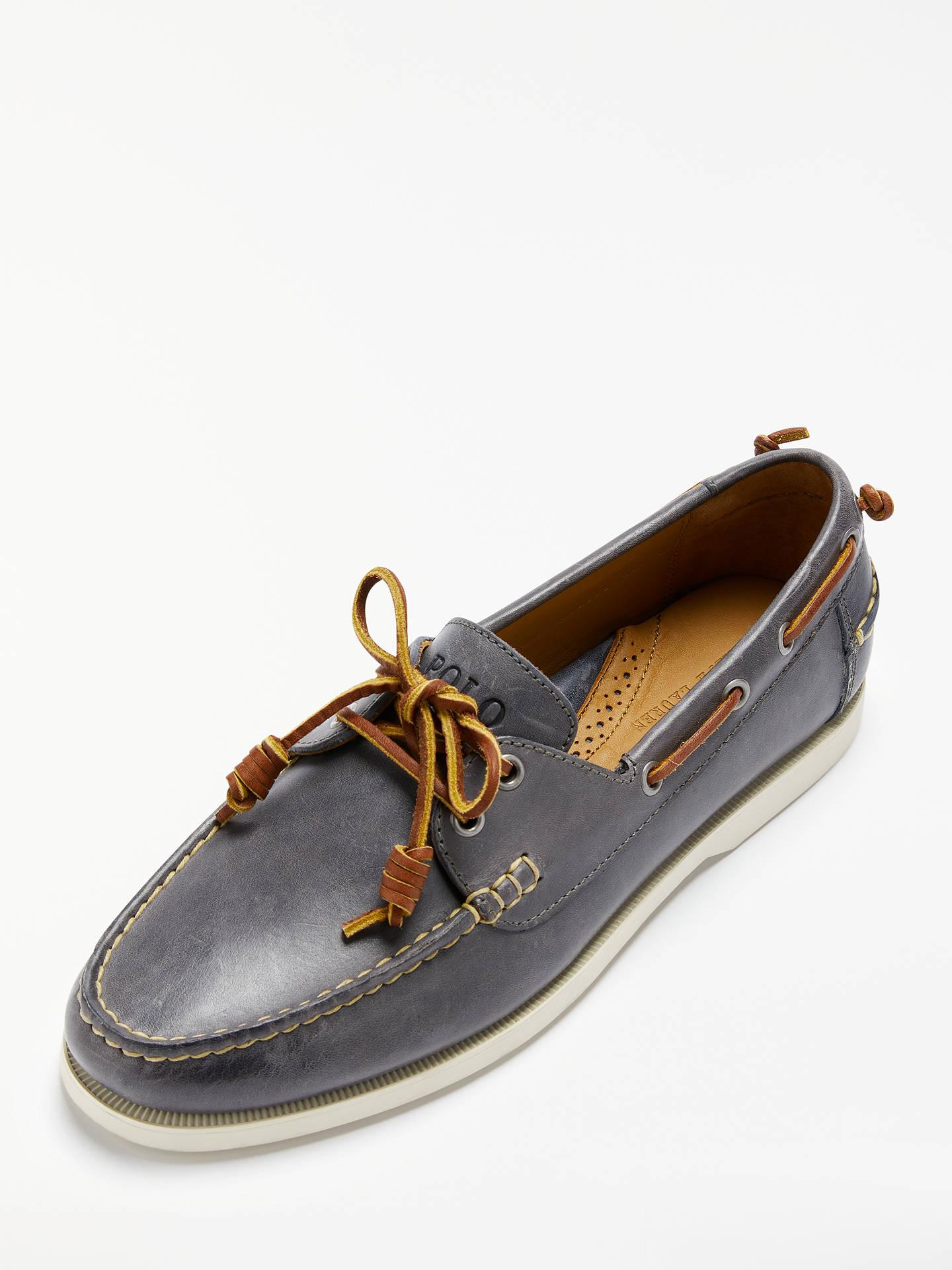 d13d3489c680 ... Buy Polo Ralph Lauren Merton Boat Shoes