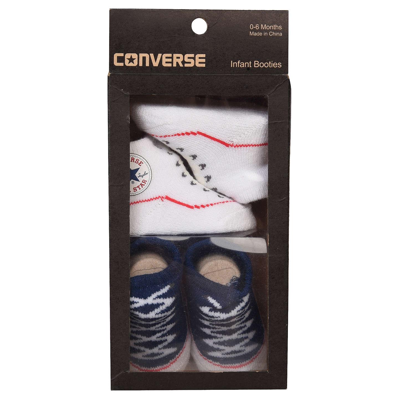converse 33.5