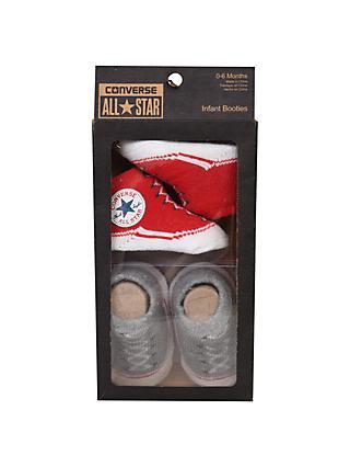 aee48d0253 Baby & Toddler Shoes | John Lewis & Partners