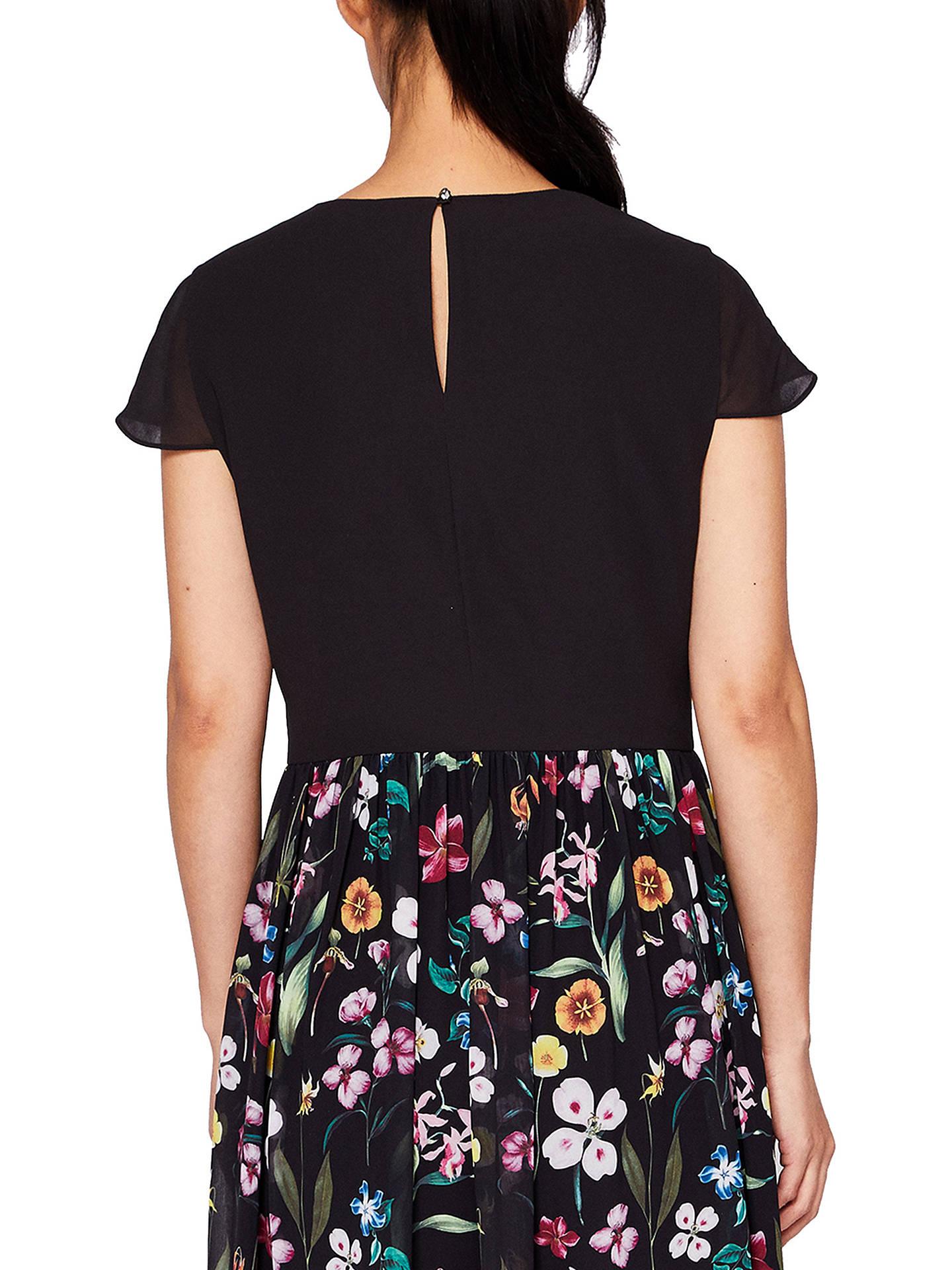 3fc79d750071a3 ... Buy Ted Baker Mariz Hampton Maxi Dress