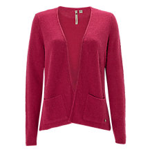 Buy White Stuff Whirly Cardigan Online at johnlewis.com