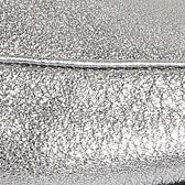 Pewter Leather