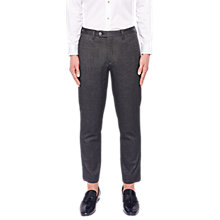 Buy Ted Baker Beektro Suit Trousers Online at johnlewis.com