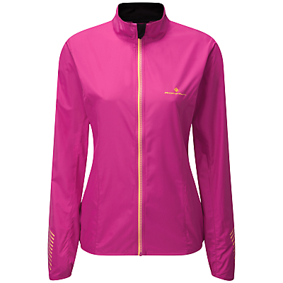 Ronhill Stride Windspeed Women's Running Jacket