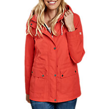 Buy Barbour Hawkins Waterproof Jacket Online at johnlewis.com