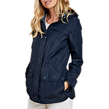 Buy Barbour Barometer Waterproof Jacket Online at johnlewis.com
