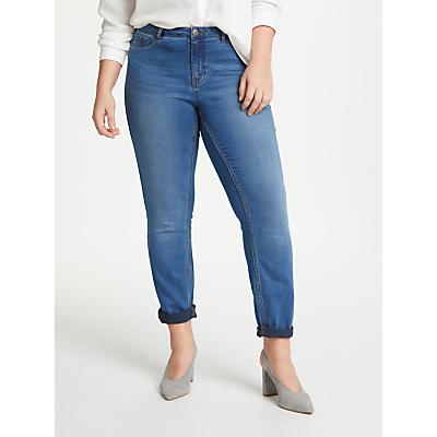 JUNAROSE Fashion Queen Slim Jeans