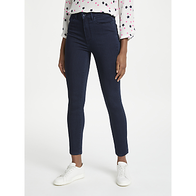 Paige Margot Crop Jeans, Alley
