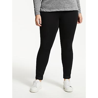 JUNAROSE Queen Normal Waist Slim Jeans