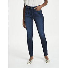 Buy Paige Margot High Rise Jeans, Luella Online at johnlewis.com