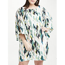 Buy JUNAROSE Kirpa Dress, Multi Online at johnlewis.com