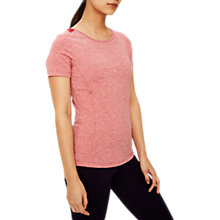 Buy Lolë Cardio Top, Cherries Online at johnlewis.com