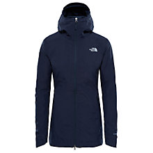 Buy The North Face Hikesteller Women's Parka Online at johnlewis.com