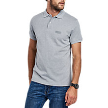 Buy Barbour International Essential Polo Shirt Online at johnlewis.com