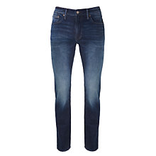 Buy Levi's 511 Slim Jeans, If I Were Queen Online at johnlewis.com
