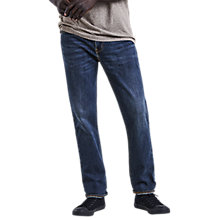 Buy Levi's 511 Slim Fit Jeans, Crocodile Adapt Online at johnlewis.com