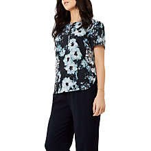 Buy Fenn Wright Manson Betsy Top Petite, Multi Online at johnlewis.com