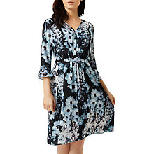 Buy Fenn Wright Manson Petite Betsy Dress, Print Online at johnlewis.com