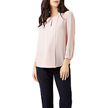 Buy Fenn Wright Manson Adeline Blouse Petite Online at johnlewis.com