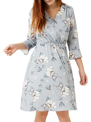 Fenn Wright Manson Selina Dress, Print