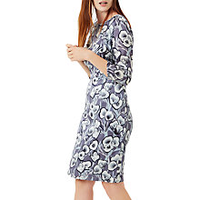 Buy Fenn Wright Manson Tulip Print Dress Online at johnlewis.com