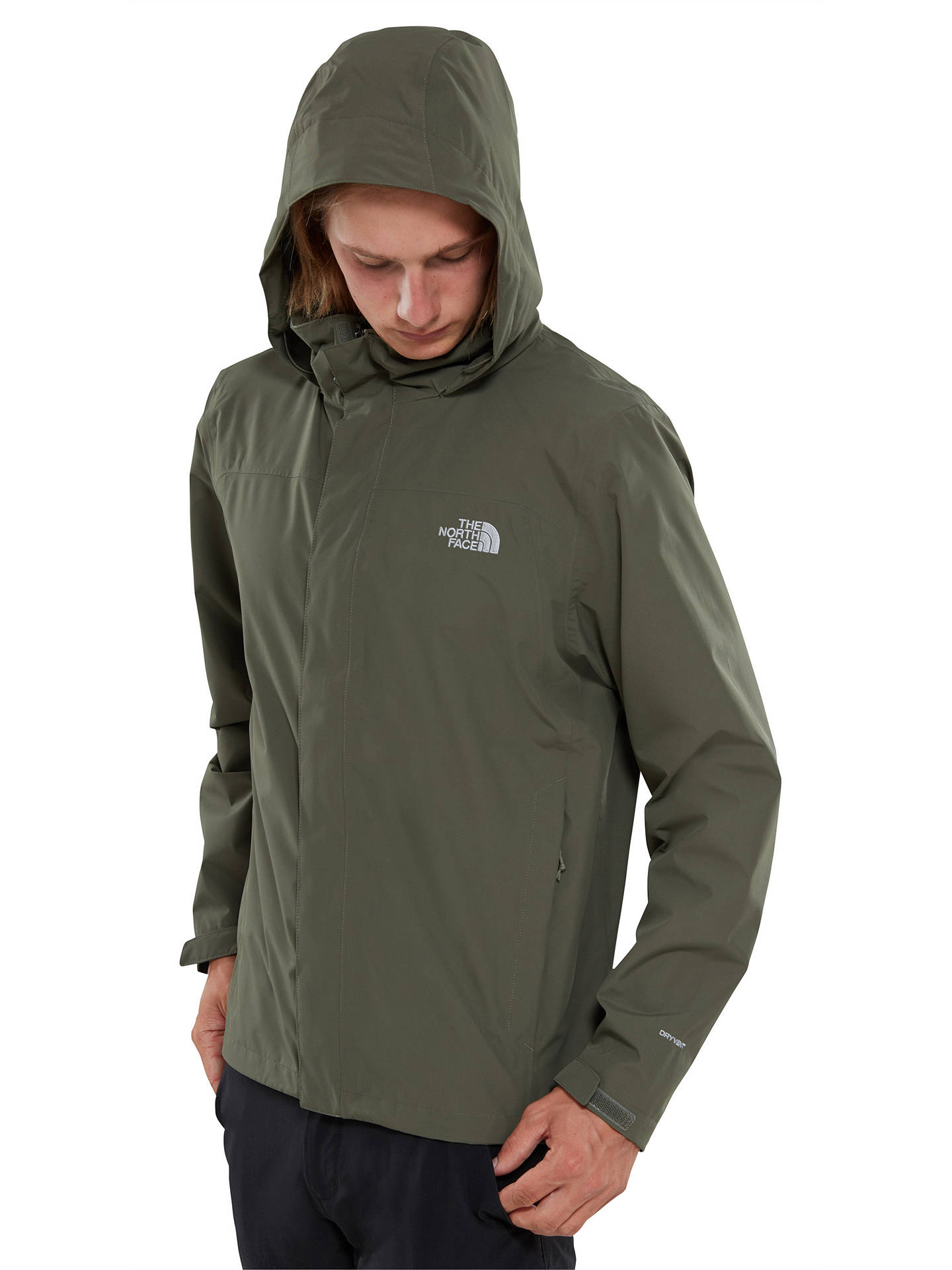 30a9211c778c Buy The North Face Sangro Men s Waterproof Jacket