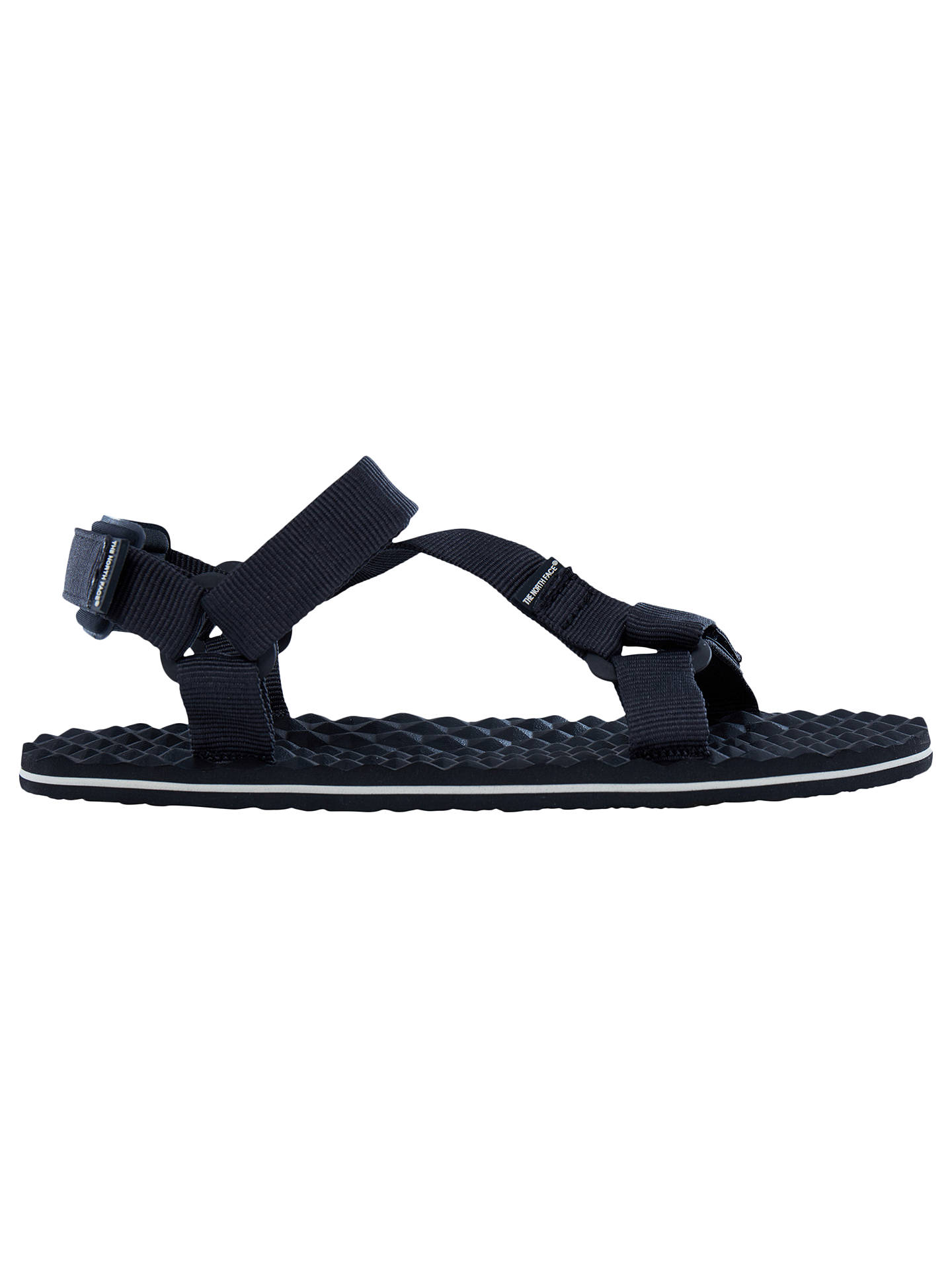 d15c4900c The North Face Base Camp Switchback Women's Sandals, TNF Black ...