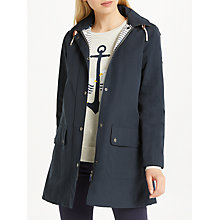 Buy Barbour Caister Waterproof Jacket Online at johnlewis.com