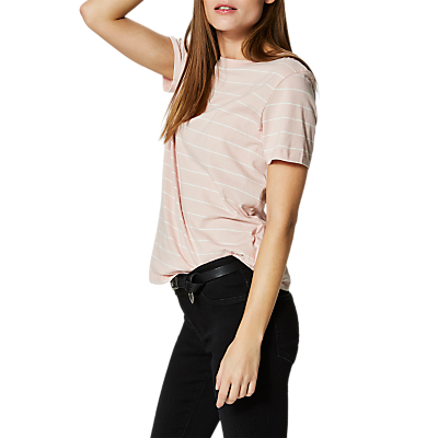 Selected Femme My Perfect Stripe T-Shirt