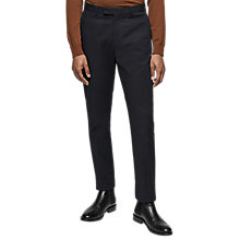 Buy Reiss Westbury Slim Fit Chinos Online at johnlewis.com